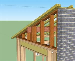 agreable comment construire une maison ossature bois 2 With comment construire sa maison en bois