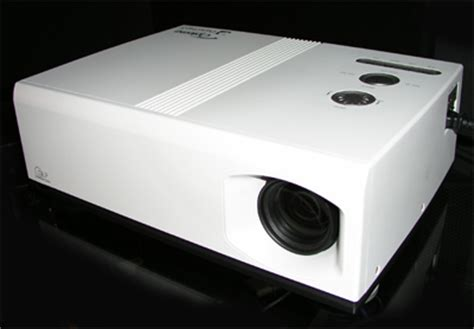 optoma h79 home theater projector with darkchip 3 dlp