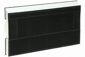 Siemens Dunstabzugshaube Aktivkohlefilter : ravizo aktivkohlefilter f r dunstabzugshaube lz45500 ~ Eleganceandgraceweddings.com Haus und Dekorationen
