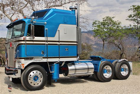 classic kenworth trucks the world 39 s best photos of 1979 and kenworth flickr hive