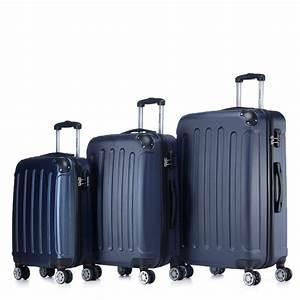 Trolley Koffer Test : koffer bestenliste reisekoffer trolleys ~ Jslefanu.com Haus und Dekorationen