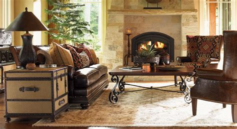 amazing country furniture for your house boshdesigns com