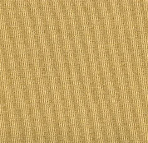 tempotest home 58 15 indoor outdoor upholstery fabric