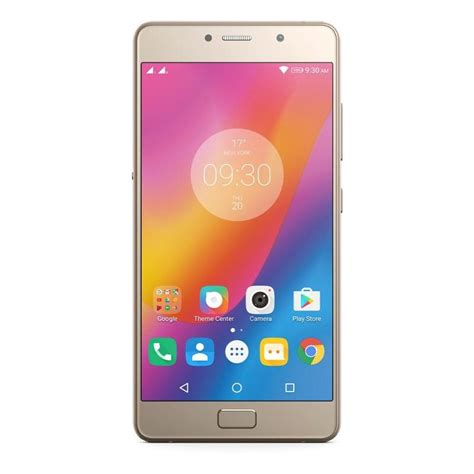 new mobile phones best mobile phones mobile phones mobile phones 2017