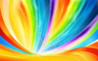 Multi Multicolor