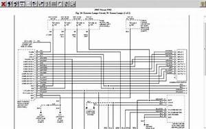 Nissan 350z Wiring Diagram