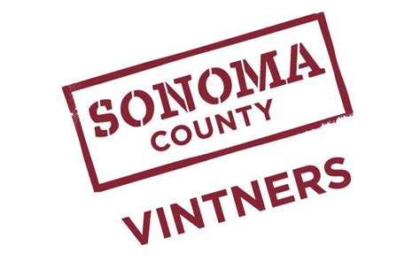 expert panelists announced for 2016 sonoma county barrel