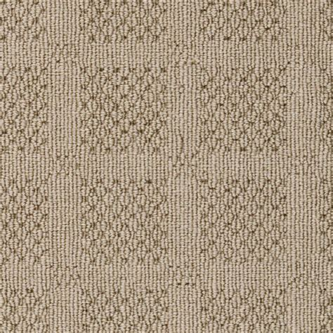 Wool Berber Carpet Home Depot by Beige Cream Berber Carpet Samples Carpet Amp Carpet