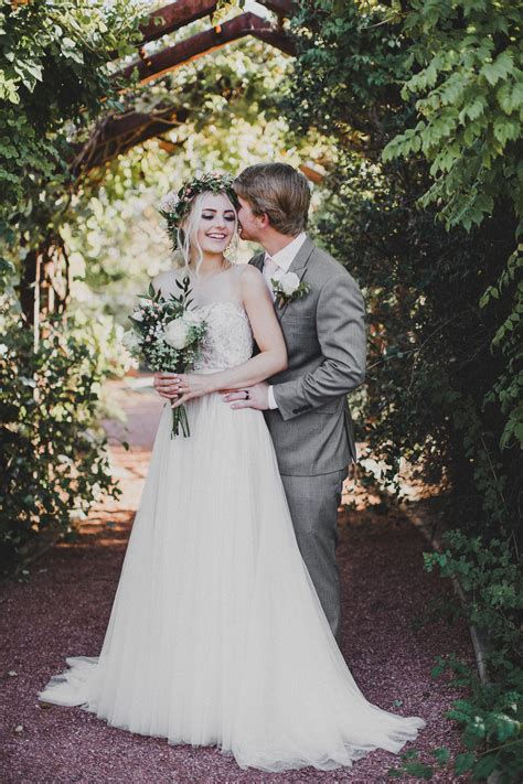 Our Wedding!  Aspyn Ovard. Wedding Candles Souvenirs. Western Wedding Bridesmaid Dresses. Wedding Decoration Ideas Outdoor. Wedding Reception Places In Queens. Wedding Magazines Free Online. Wedding Invitation Cards Quotes In English. Wedding Accessories At Debenhams. Vintage Inspired Wedding Dresses Sydney