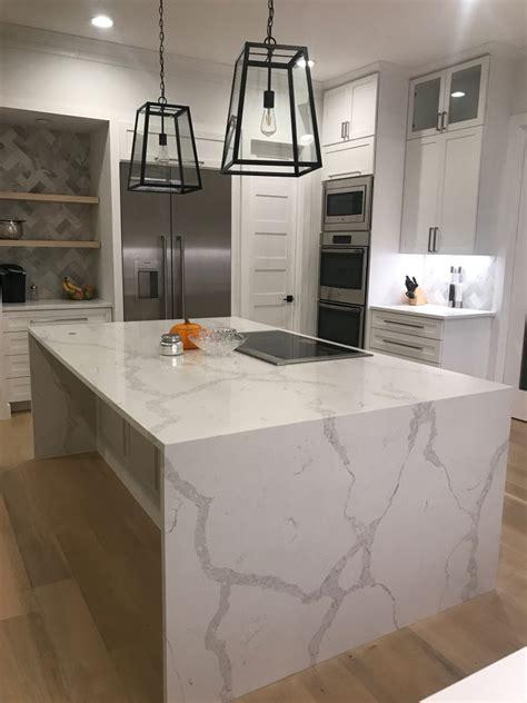 white quartz countertops gc flooring pros