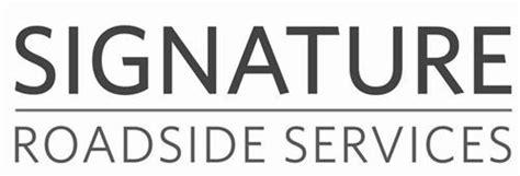 allstate roadside assistance phone number signature roadside services reviews brand information