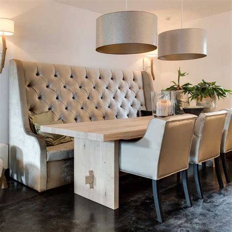 Dining Room Sofa Set by Dining Table With Sofa Bench Www Gradschoolfairs