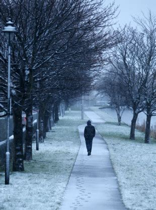 status about snow status orange snow warning issued for seven counties 183 thejournal ie