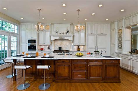 kitchen makeover companies beautiful kitchen kitchen remodeling northern virginia 2256