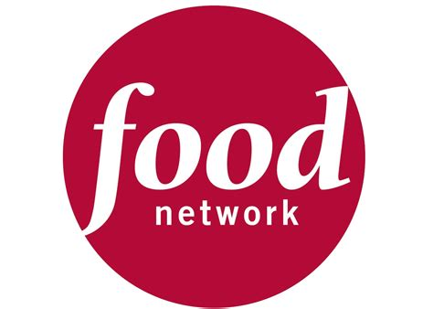 Local Chef Will Compete On Food Networks Cutthroat