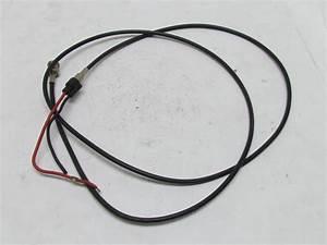 Pasternack Rg58c  U Coaxial Cable Bnc Male End 5 U0026 39  Length 50 Ohm