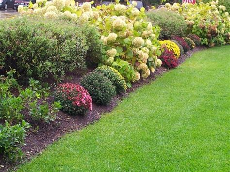 border landscape design garden design gilford nh photo gallery landscaping network
