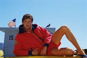 Germans Love David Hasselhoff, Hate Mobile Ads - Mobile ...