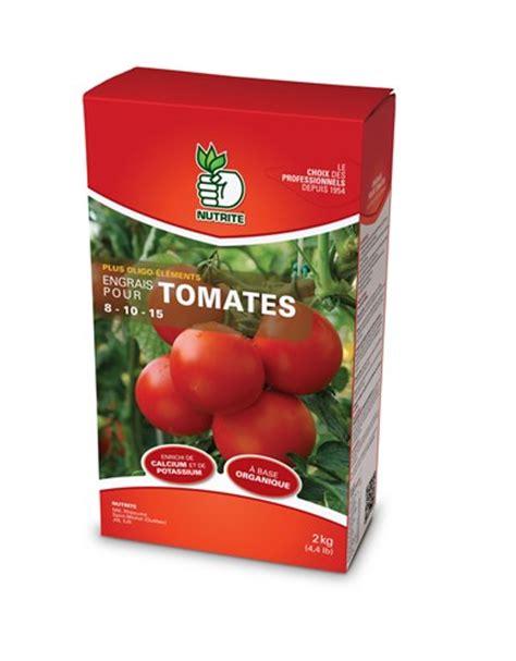 engrais pour tomates 8 10 15 nutrite nos produits horticoles et de jardinage jardin2m
