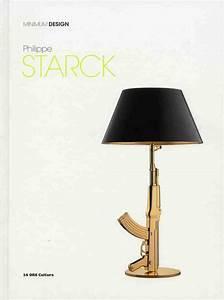 Philippe Starck Oeuvre : librairie lardanchet livres anciens modernes beaux arts ~ Farleysfitness.com Idées de Décoration