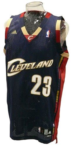 lebron james fan gear lebron james cavaliers apparel fan gear and collectibles