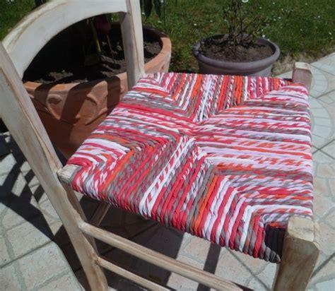 rempaillage chaise best 25 rempaillage chaise ideas on