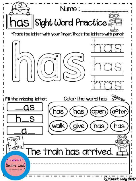 language montessori materials images  pinterest