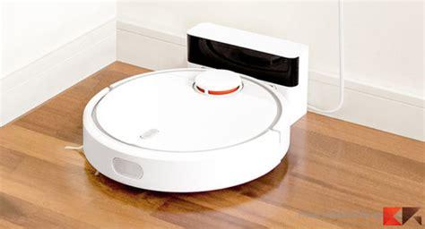 robot per pulire pavimenti robot pulisci pavimenti migliore