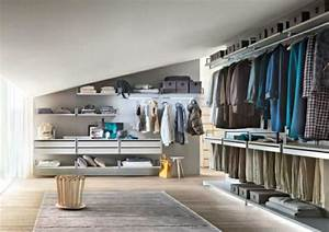 Ikea Begehbarer Kleiderschrank Planen : begehbarer kleiderschrank planen 50 ankleidezimmer schick einrichten ankleidezimmer ~ Buech-reservation.com Haus und Dekorationen