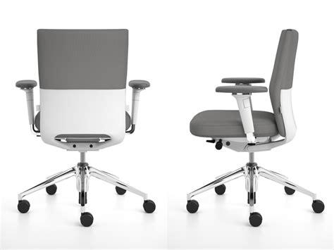 swivel task chair id soft by vitra design antonio citterio