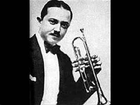Singin The Blues  Bix Beiderbecke Youtube