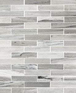 unique kitchen backsplash ideas backsplash com kitchen backsplash tiles ideas