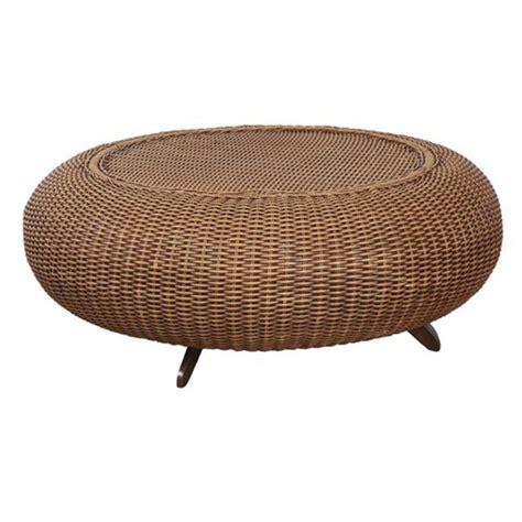 sofa vime salvador loca 231 227 o mesa de centro redonda em vime fornecedores