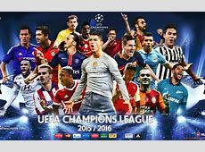 Ver Borussia Dortmund Athletic Bilbao Online