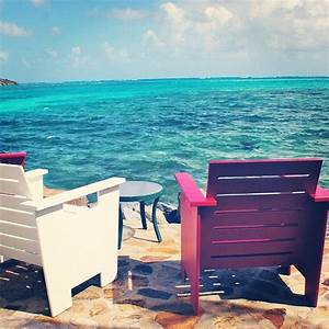 1000+ images about Outdoor Lounge Chairs on Pinterest ...
