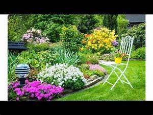 Blumen Für Garten : blumen garten dekoration 24 sch ne ideen 2017 flower garden decoration youtube ~ Frokenaadalensverden.com Haus und Dekorationen