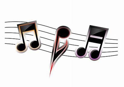 Rock Notes Musical Bible Camp Salem Son