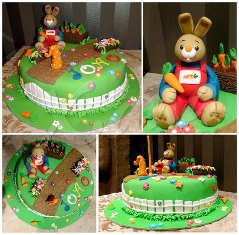 images  aaron jr st birthday cake