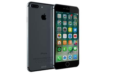 verschil iphone 6s en 6s