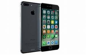 iphone 7 plus 32gb prijs