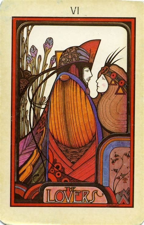 1040 best images about tarot cards on pinterest