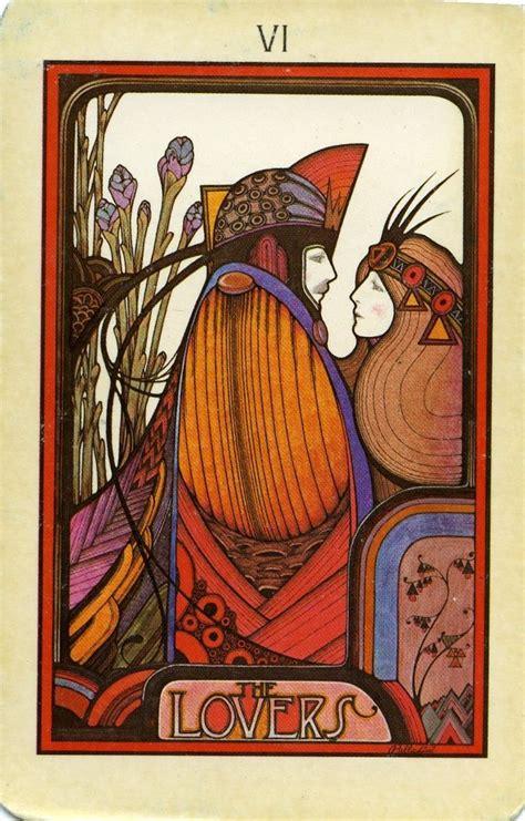 aquarian tarot deck david palladini 1040 best images about tarot cards on