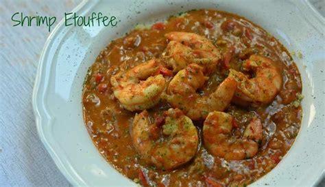 alligator cuisine shrimp etouffee recipes dishmaps
