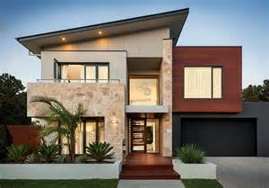 home design gold visit display homes at island metricon