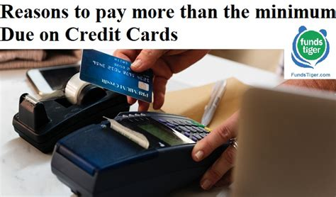 It is generally is based on the larger of 1) a set dollar amount or 2) the sum of a percentage of the new balance, and, if applicable, interest charges and late fees. Reasons to Pay more than the Minimum Amount Due on Credit ...