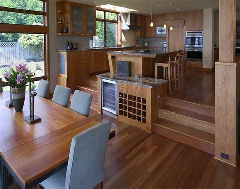Split Level Kitchen Ideas by 25 Best Ideas About Split Level Kitchen On
