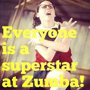 21 best images about Zumba Tips, Inspiration and Love! on ...