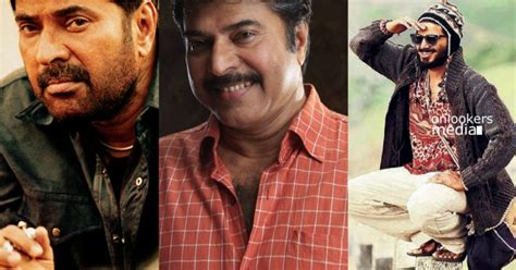 Unni R Again For Dulquer After Mammootty
