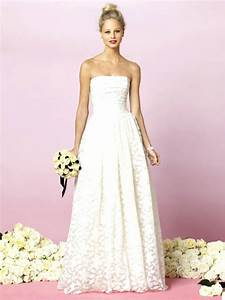 jcpenney bridal dress internationaldotnet With jcpenney wedding dresses outlet