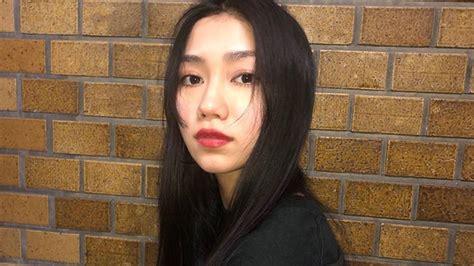 akbs yuka tano   dislikes japanese people